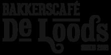 Webshop Bakkerscafé de Loods